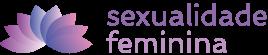 sexualidade feminina Logo
